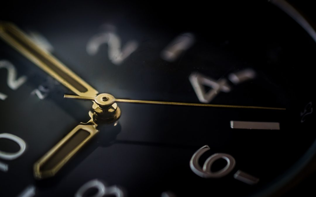 Newsletter 04/2021 – Statutory Contracts: When is the starting point for calculating when vacant possession will be due?